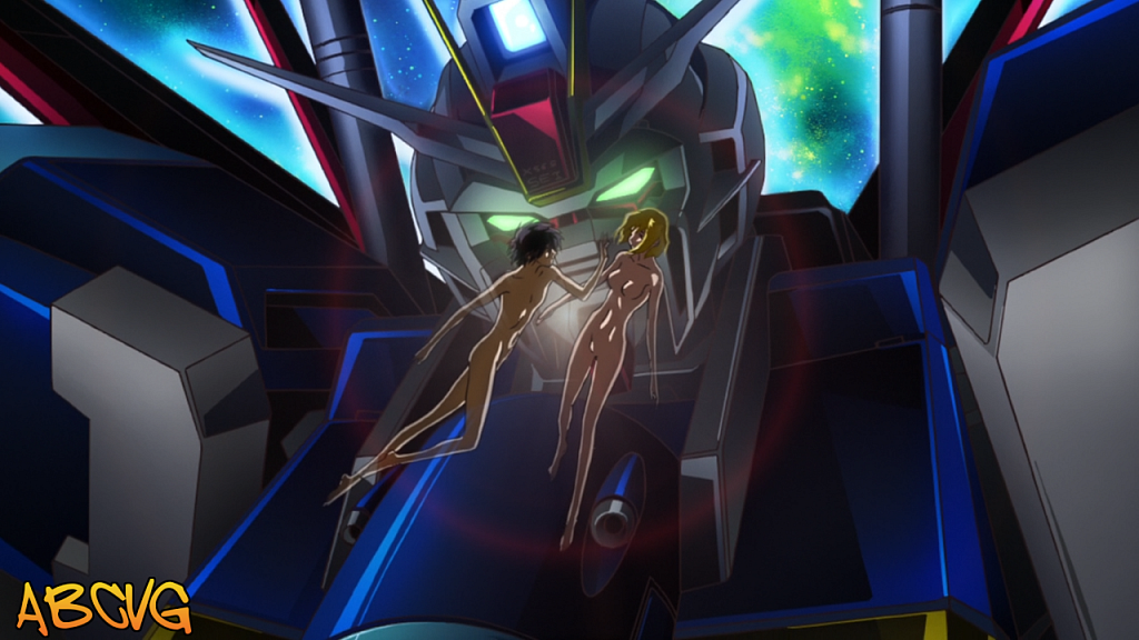Mobile-Suit-Gundam-SEED-Destiny-97.png