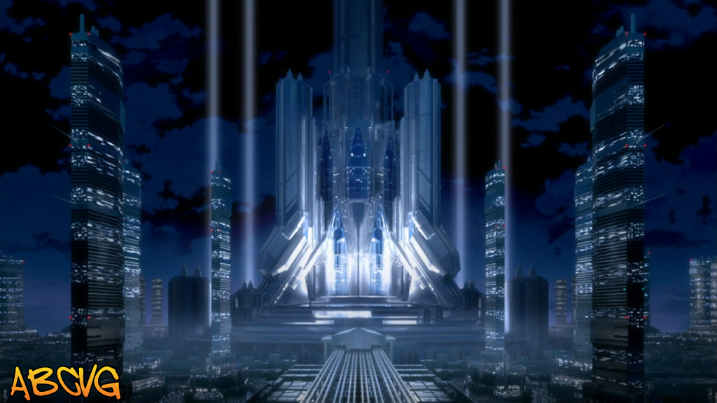 Divine-Gate-33.png