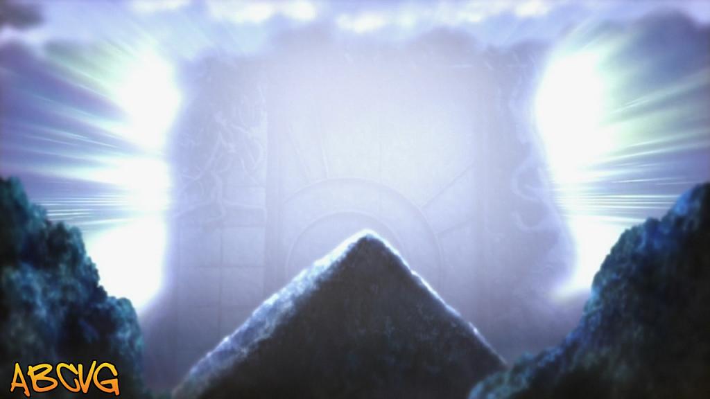 Divine-Gate-46.png