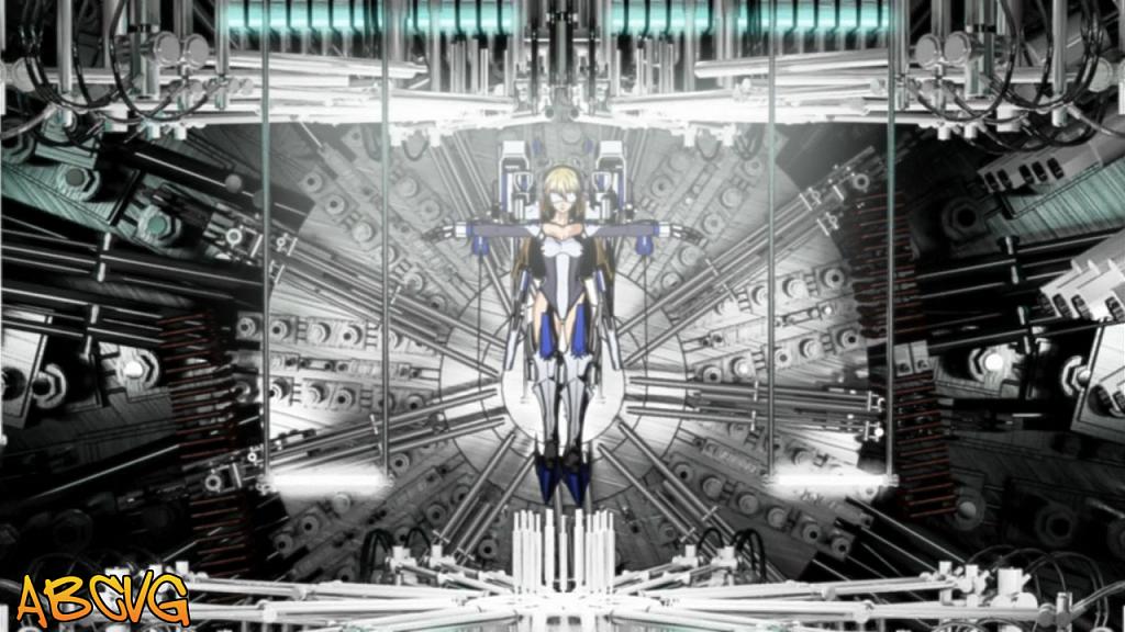 Divine-Gate-48.png