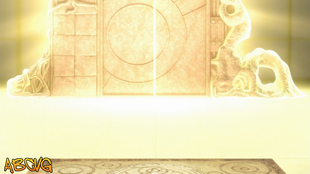 Divine-Gate-85.png