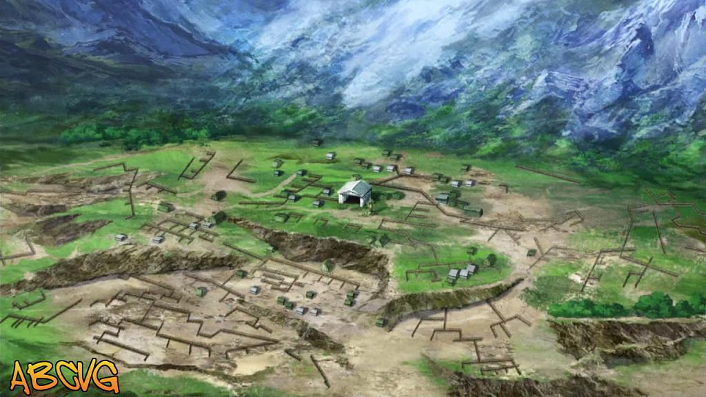 Gate-Jieitai-Kanochi-nite-Kaku-Tatakaeri-27.png