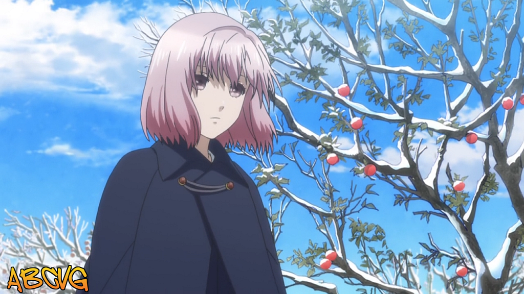 Norn9-2.png