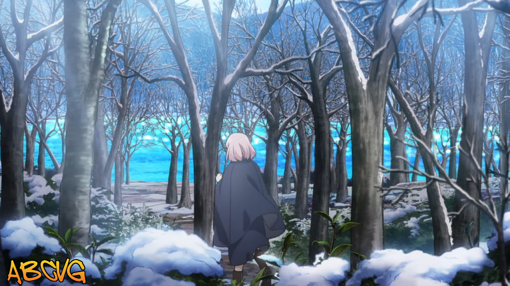 Norn9-6.png