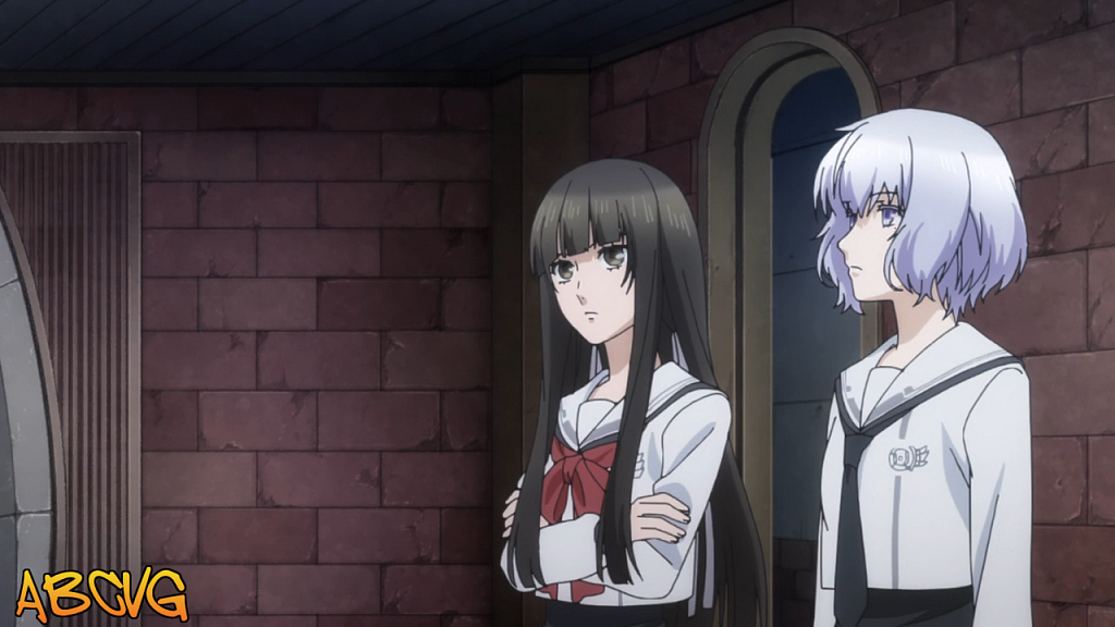 Norn9-11.png