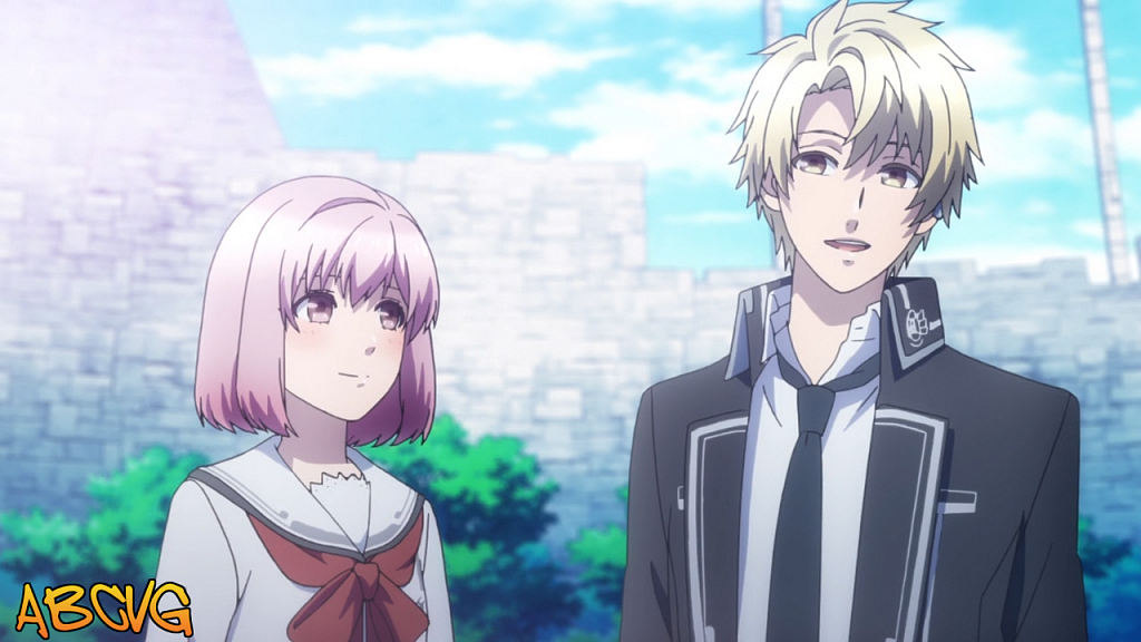 Norn9-14.png