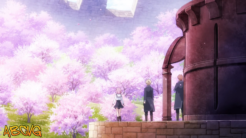 Norn9-15.png