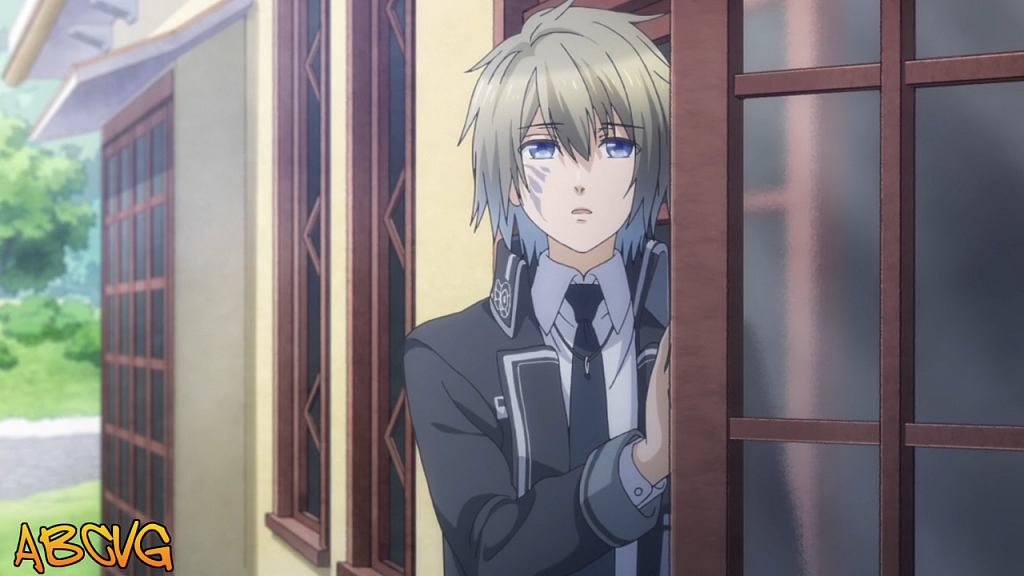 Norn9-17.png