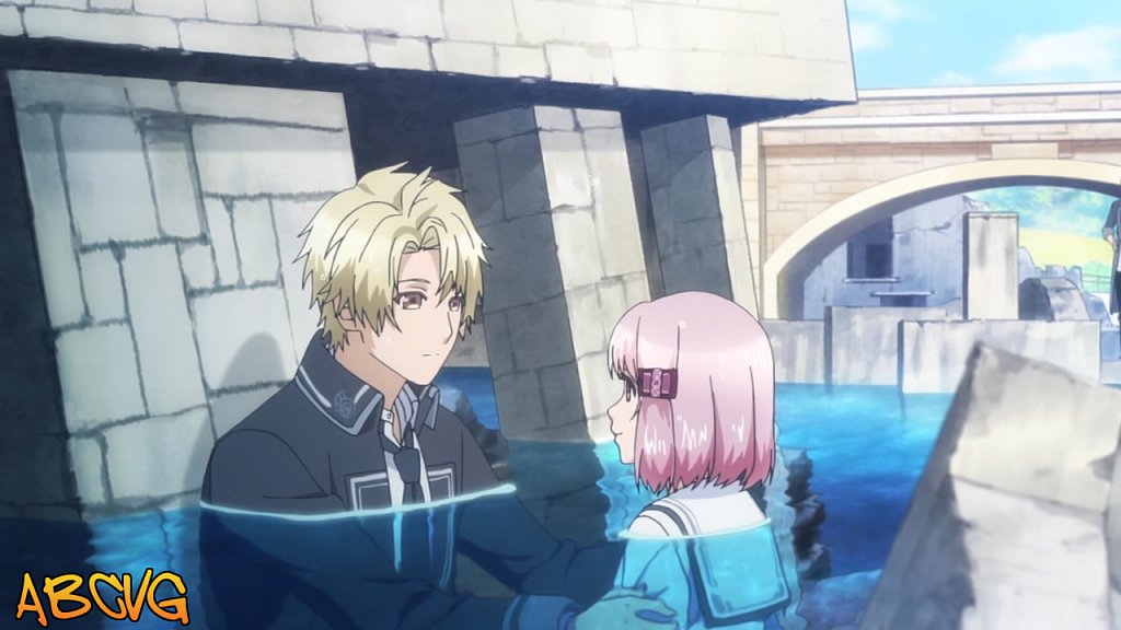 Norn9-18.png
