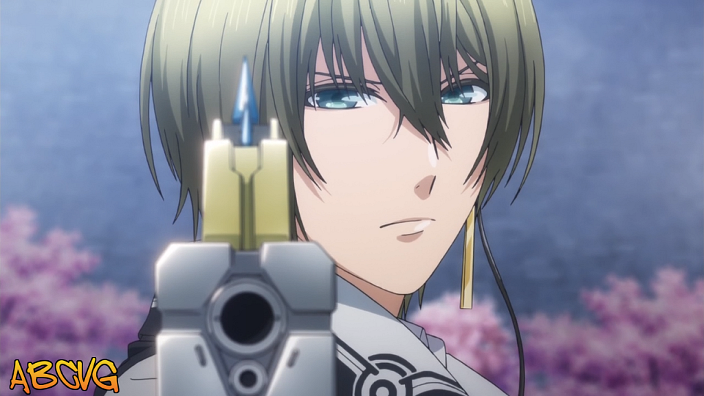 Norn9-20.png