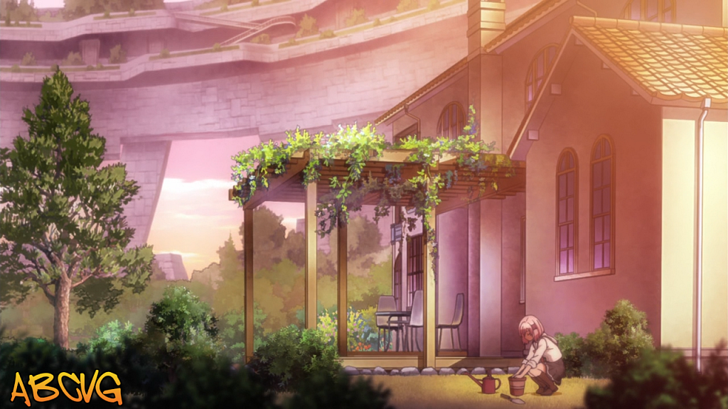 Norn9-26.png