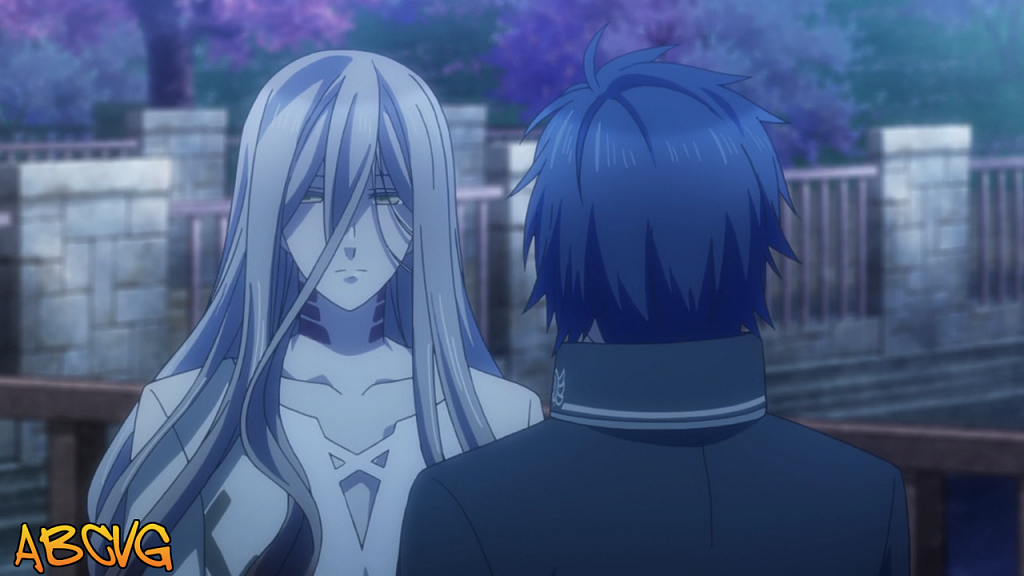 Norn9-34.png