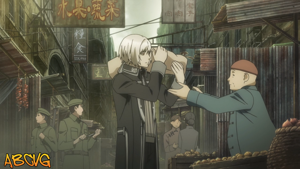 Norn9-37.png