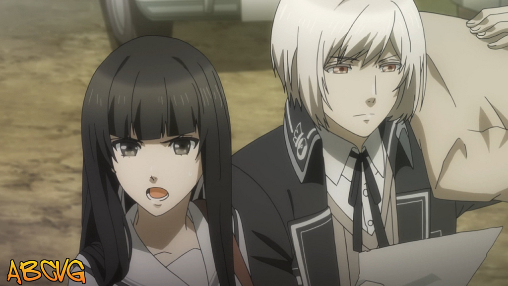 Norn9-38.png