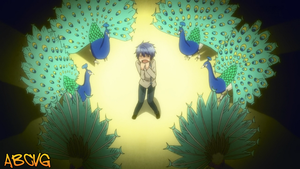 Norn9-40.png