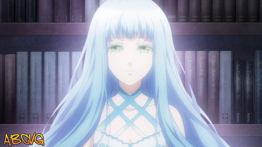 Norn9-41.png