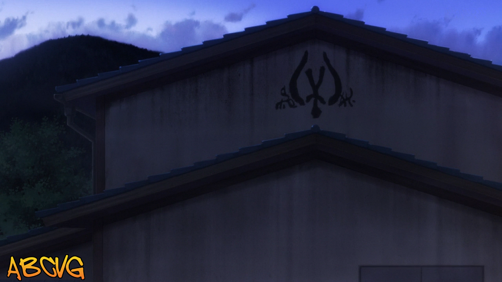 Mayoiga-5.png