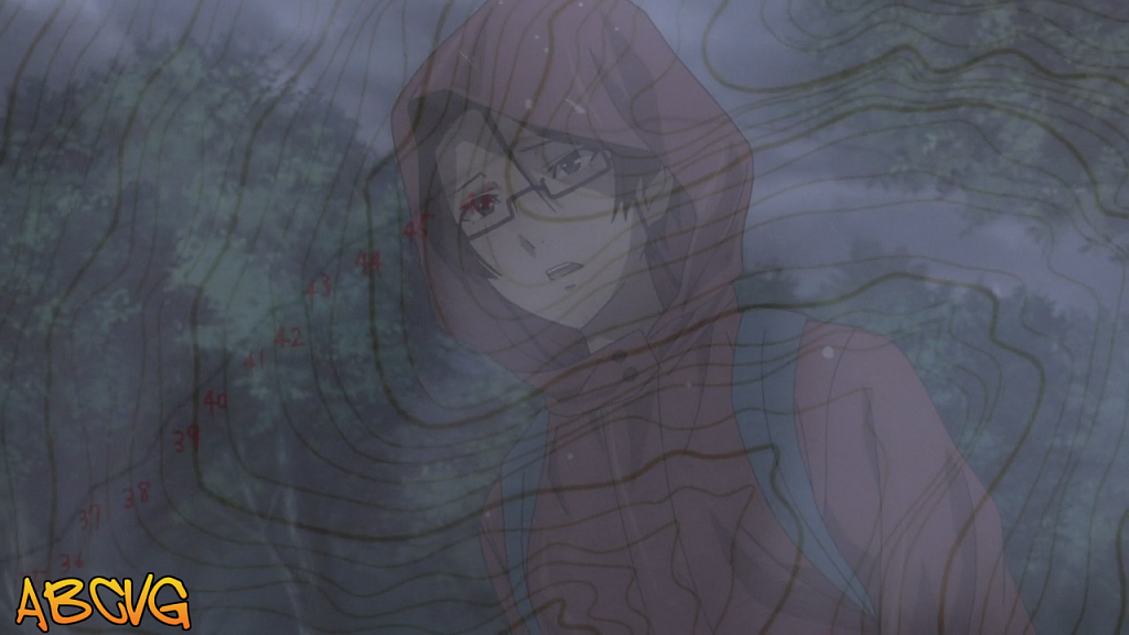 Mayoiga-37.png