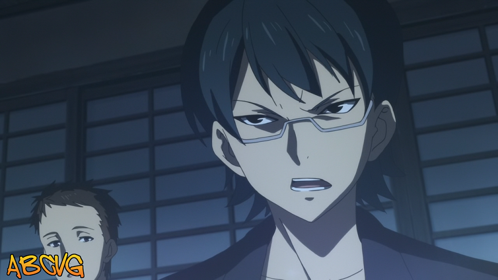 Mayoiga-42.png