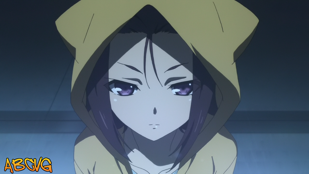 Mayoiga-43.png