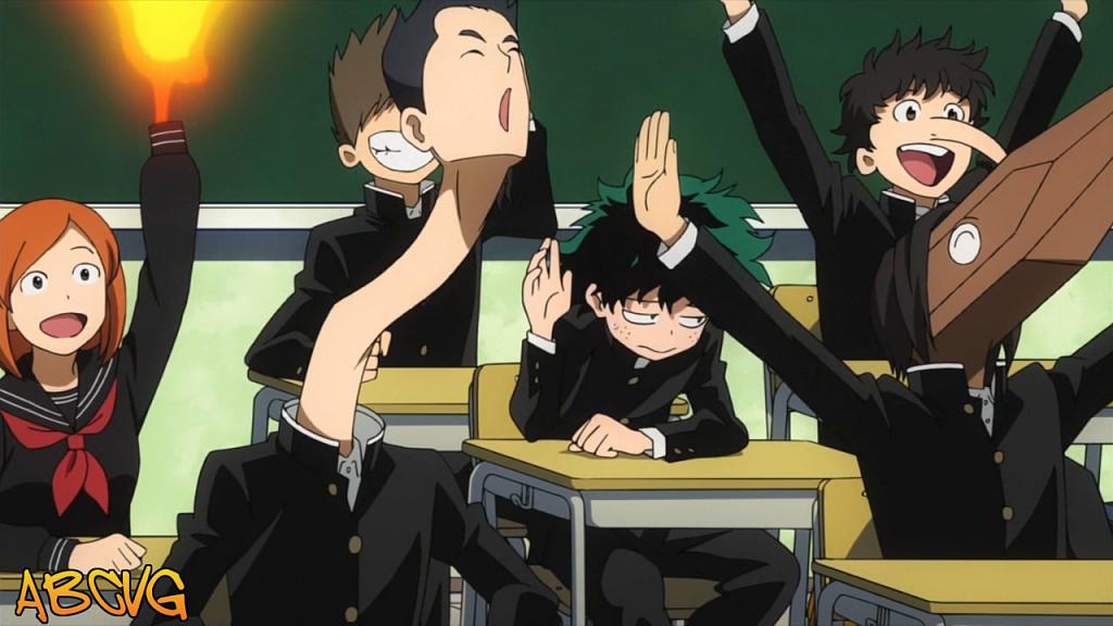 Boku-no-Hero-Academia-10.png