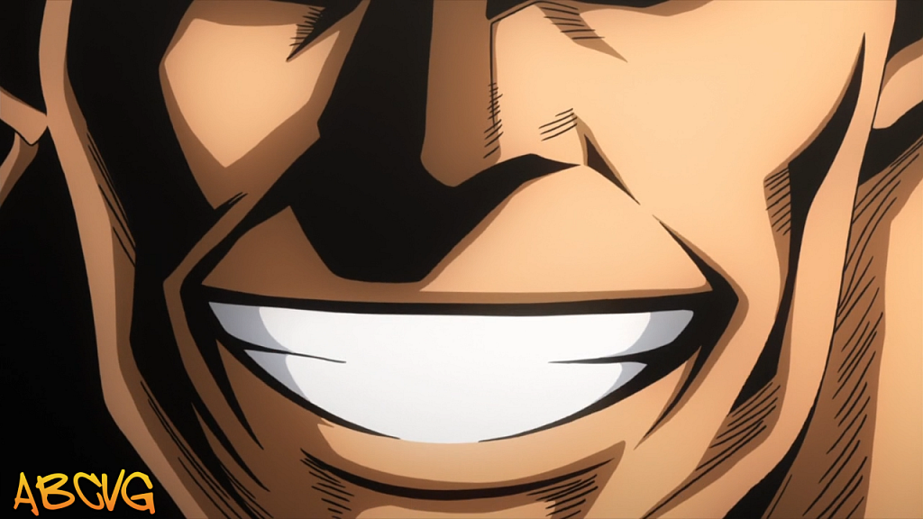 Boku-no-Hero-Academia-12.png