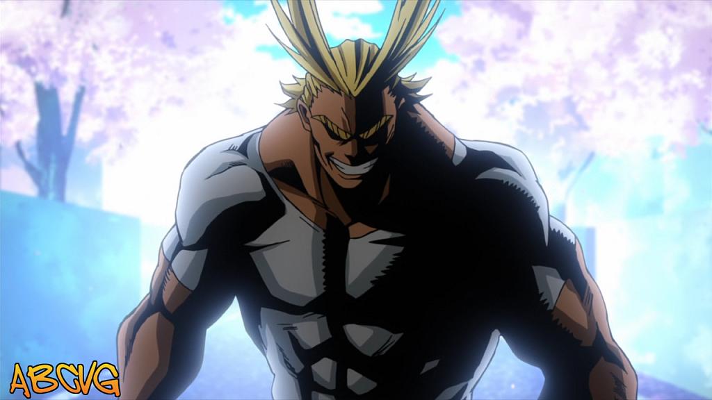 Boku-no-Hero-Academia-18.png