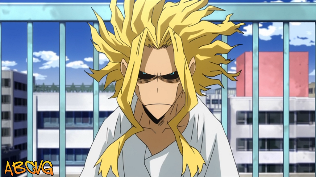 Boku-no-Hero-Academia-23.png