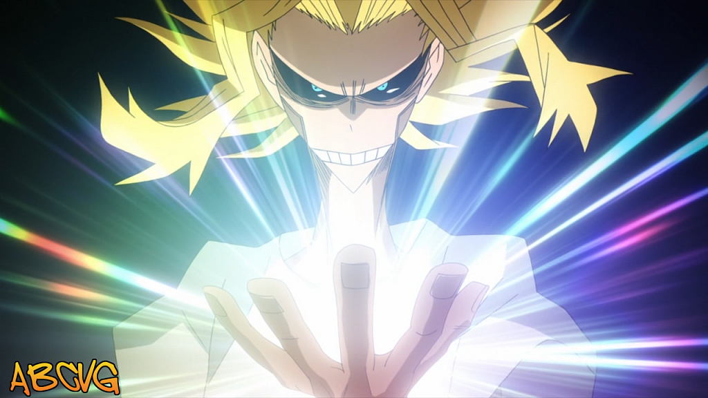 Boku-no-Hero-Academia-30.png