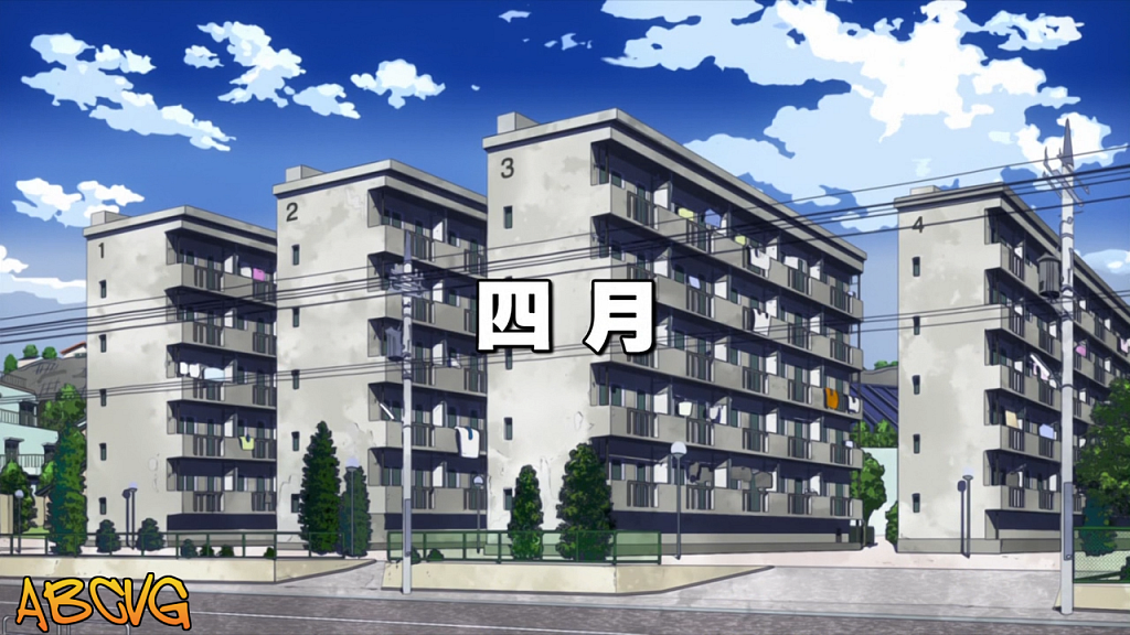 Boku-no-Hero-Academia-53.png
