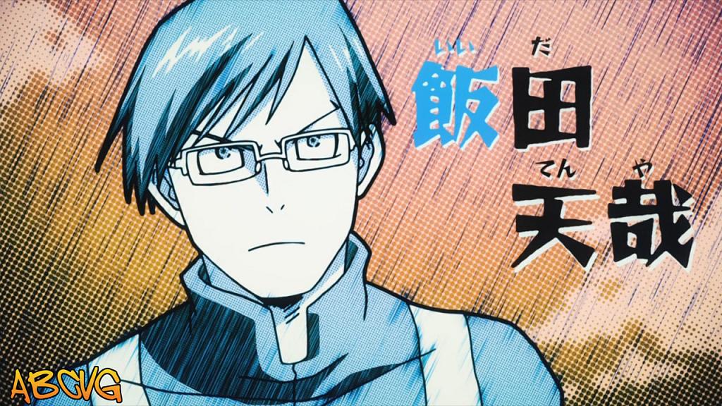 Boku-no-Hero-Academia-59.png
