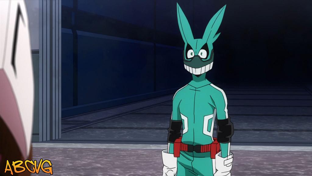 Boku-no-Hero-Academia-72.png