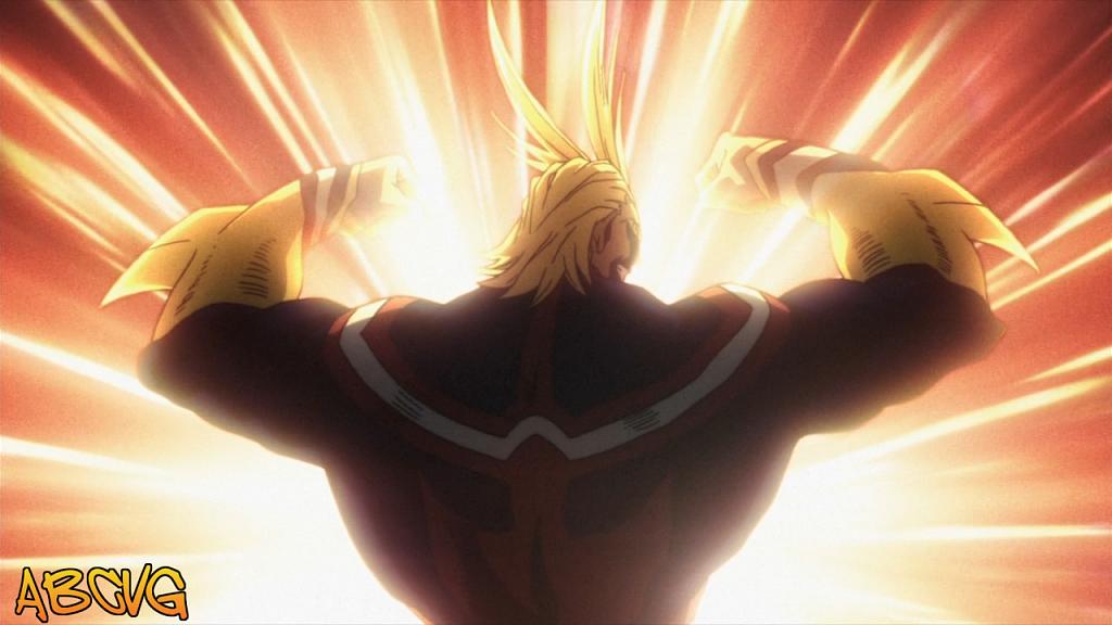 Boku-no-Hero-Academia-99.png