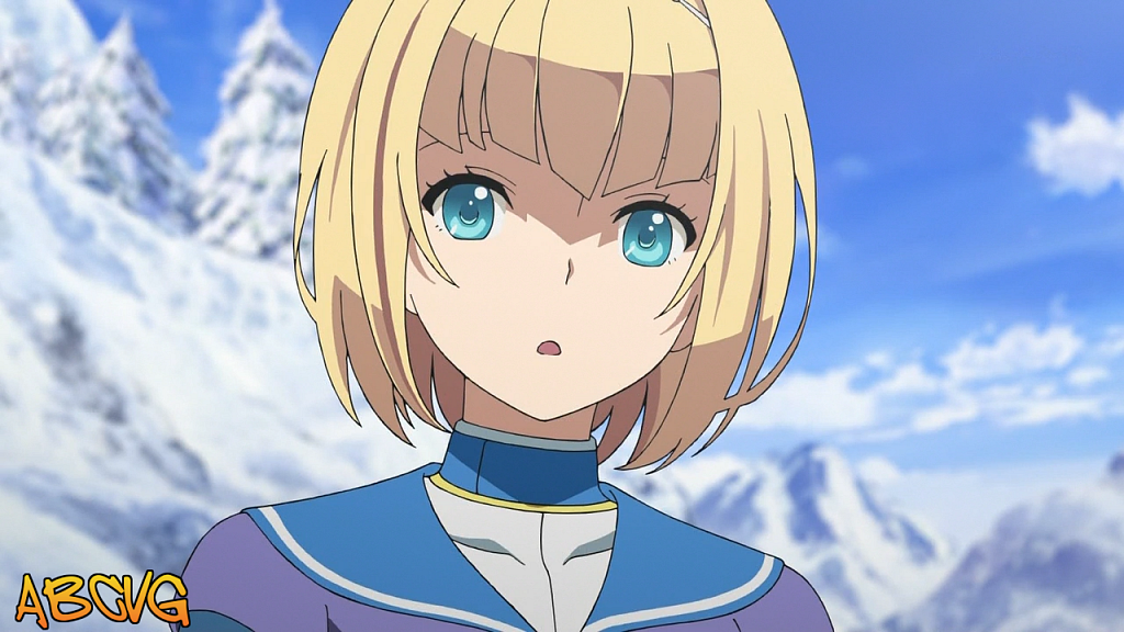 Heavy-Object-19.png