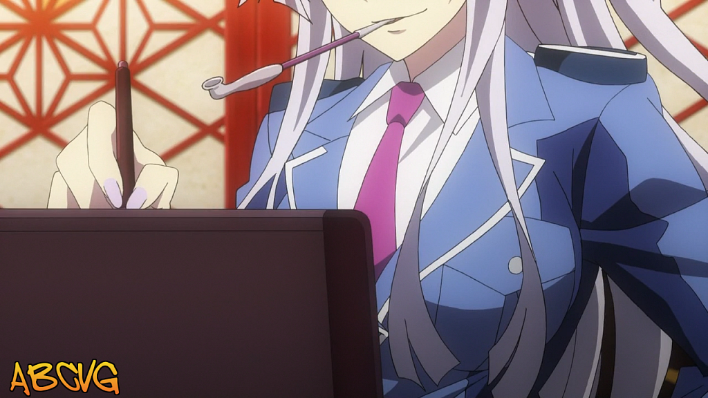 Heavy-Object-23.png