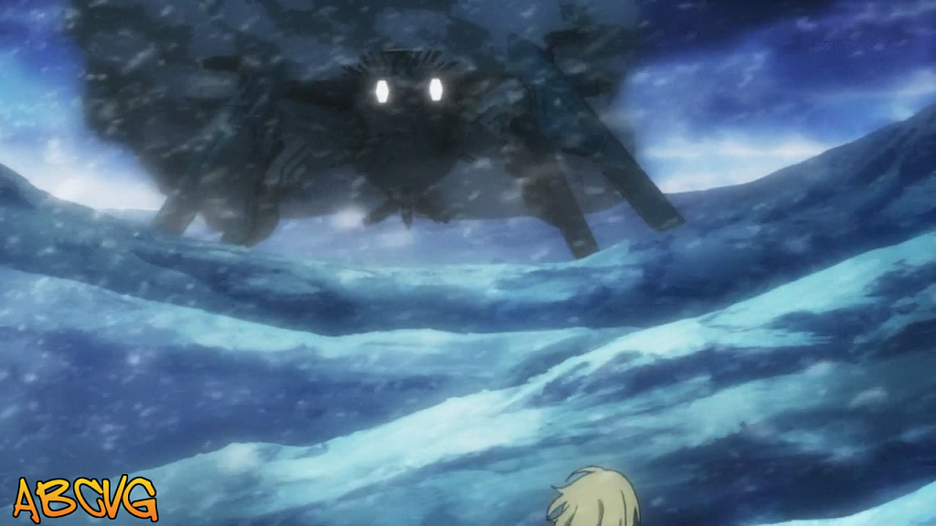 Heavy-Object-28.png