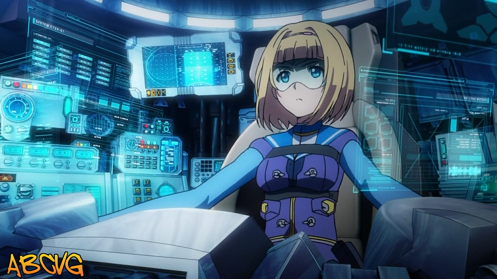 Heavy-Object-32.png