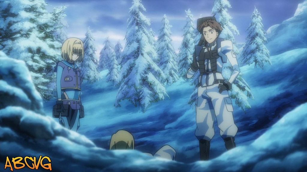 Heavy-Object-38.png