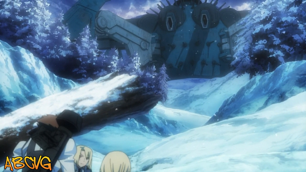 Heavy-Object-39.png