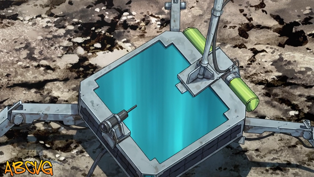 Heavy-Object-53.png