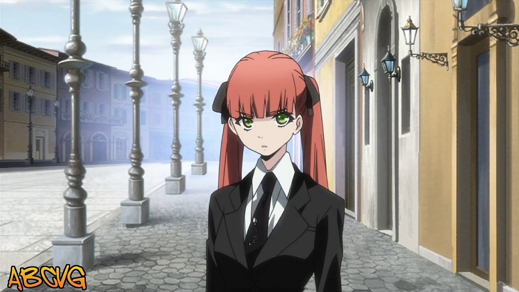 Arcana-Famiglia-5.png