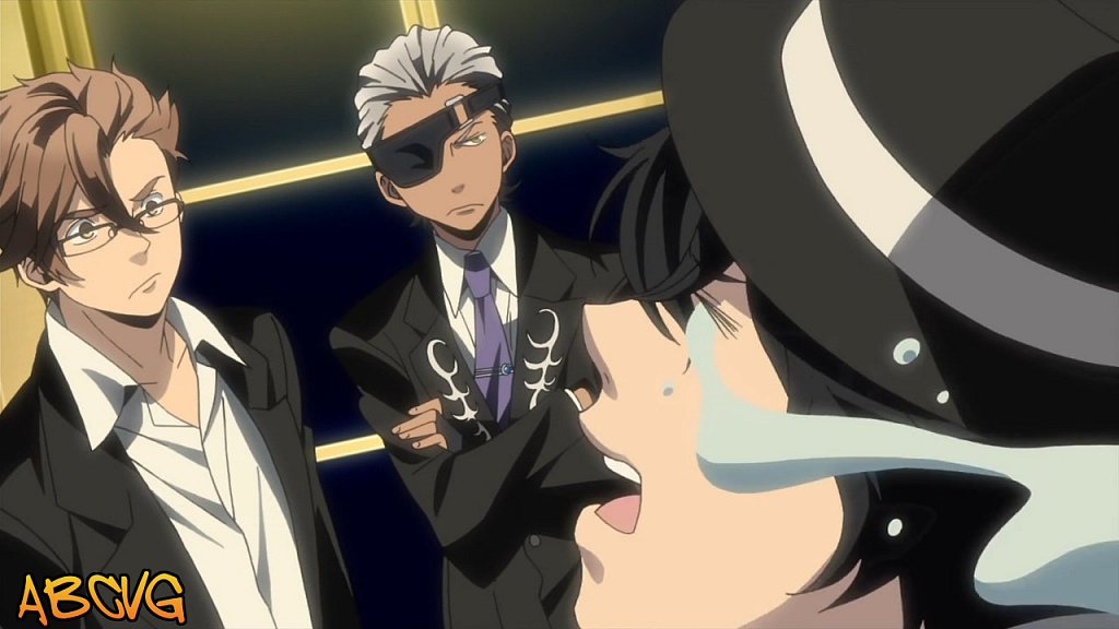 Arcana-Famiglia-8.png