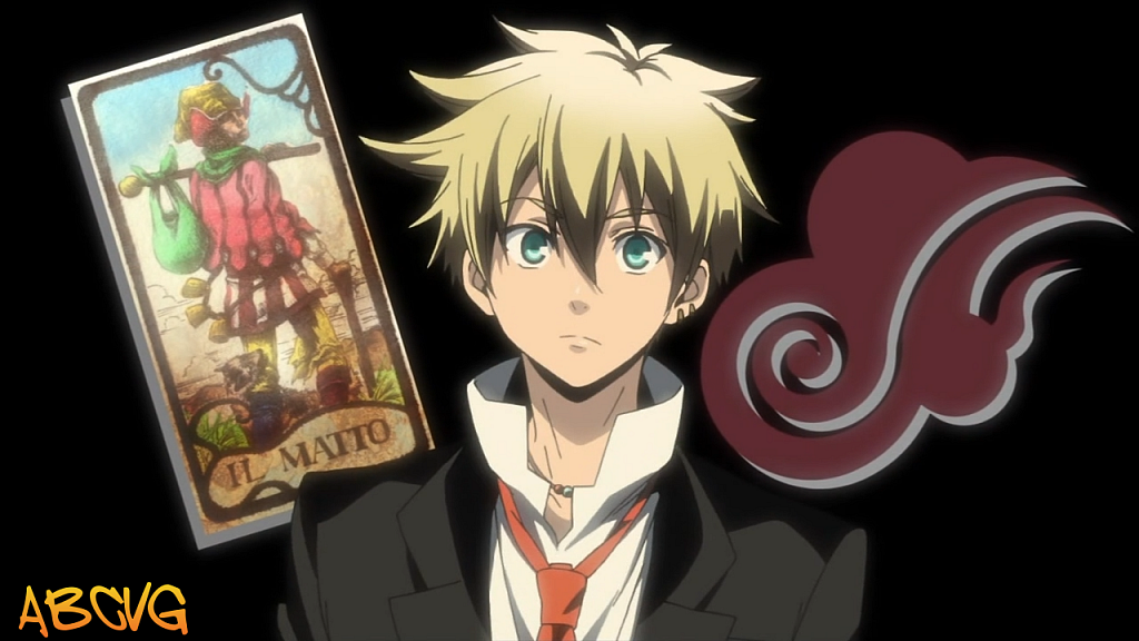 Arcana-Famiglia-10.png