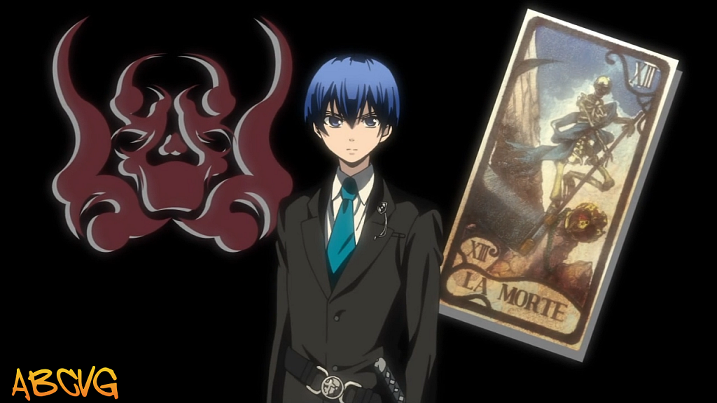 Arcana-Famiglia-11.png