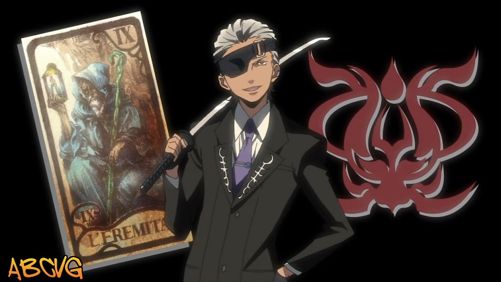 Arcana-Famiglia-16.png