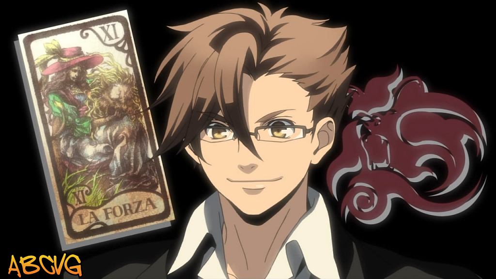 Arcana-Famiglia-17.png