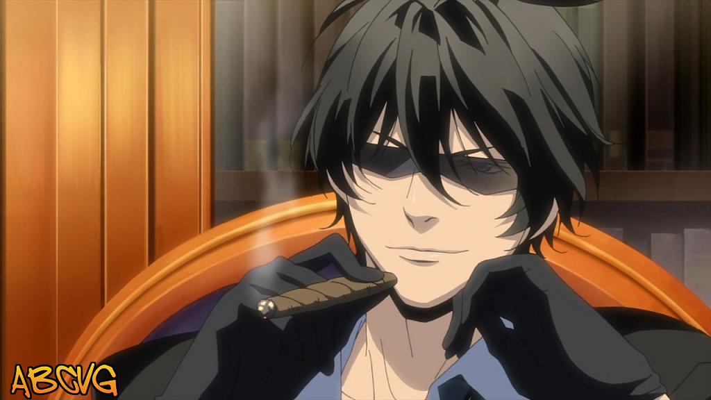 Arcana-Famiglia-18.png