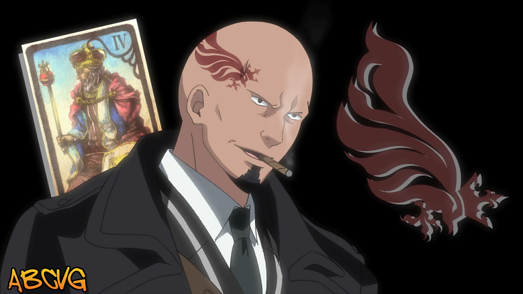Arcana-Famiglia-19.png