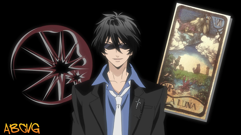 Arcana-Famiglia-20.png