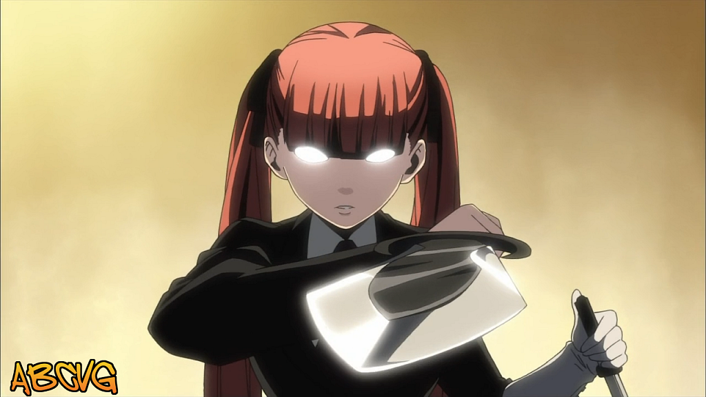 Arcana-Famiglia-22.png